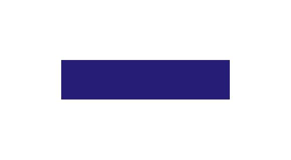 Balbix