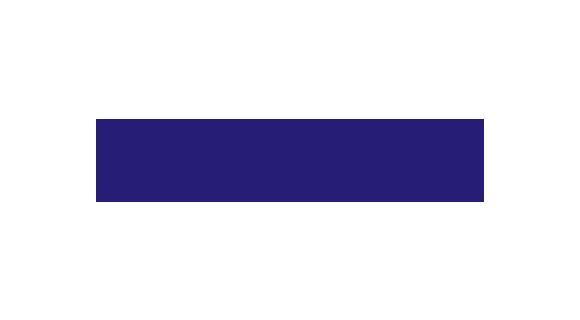 Evercam