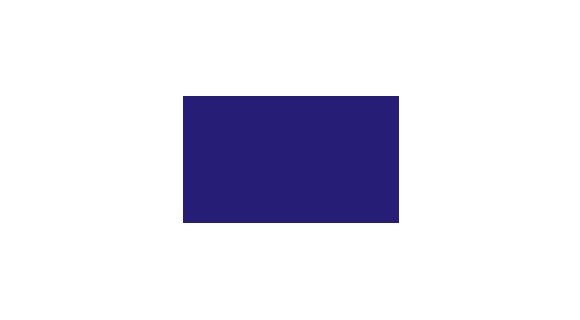 Saffe