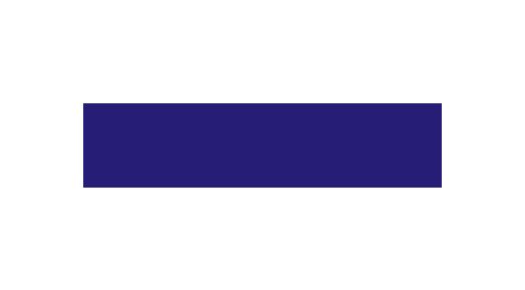 Securium