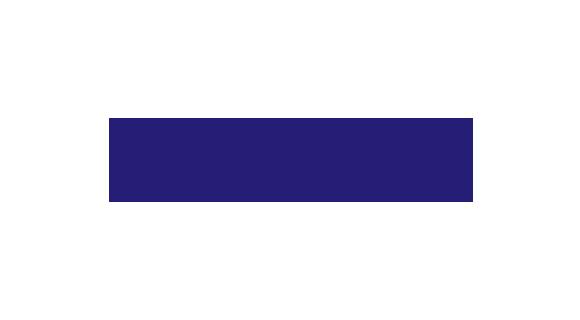 SmartProtection