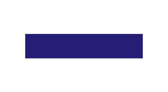 Zscaler partner