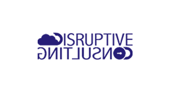 Disruptive Consulting