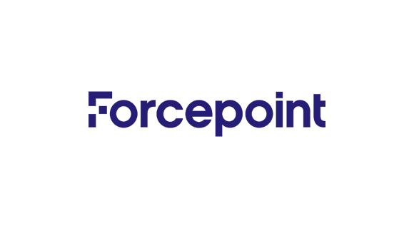 Forcepoint cybersecurity