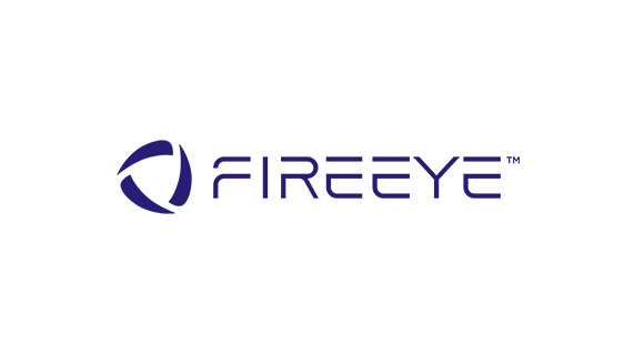 FireEye | ElevenPaths Partners