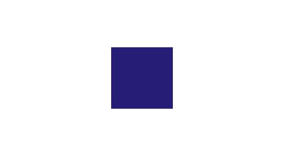 Huawei | ElevenPaths Partners