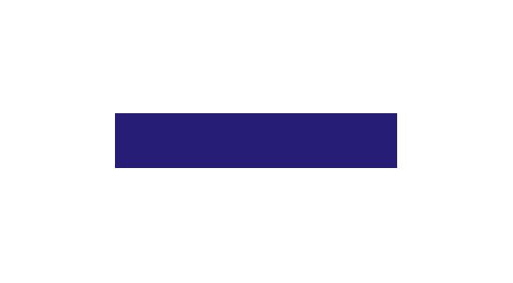 McAfee | ElevenPaths Partners