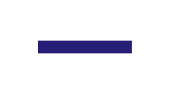 NETSCOUT NETSCOUT | ElevenPaths Partners