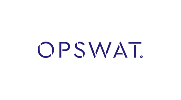 OPSWAT cibersecurity