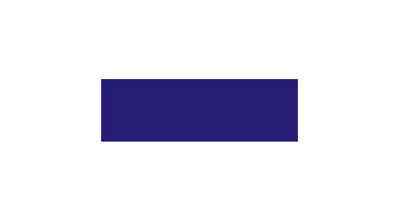Spamina, securing digital