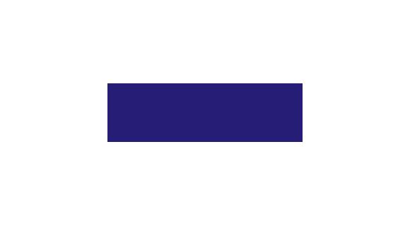 Splunk Cybersecurity