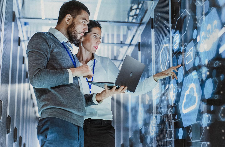 ElevenPaths expands its cloud security solutions portfolio with Prisma Cloud by Palo Alto Networks