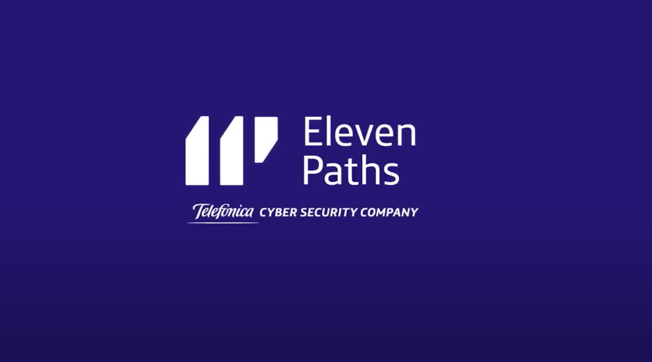 Tendencias en ciberseguridad OT e IT