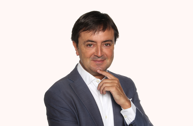 ElevenPaths Radio Jorge Flores