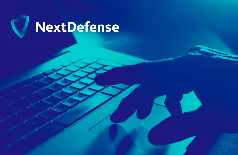 Navegando por el océano de los proveedores de Inteligencia de Amenazas - Parte 1