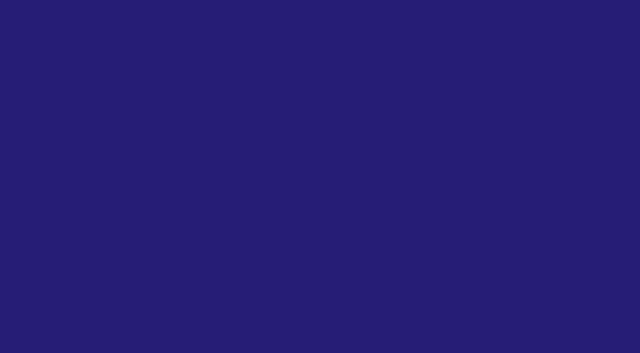 Crowdstrike Holdings Inc.