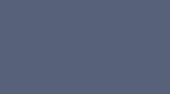 Logo 4iQ