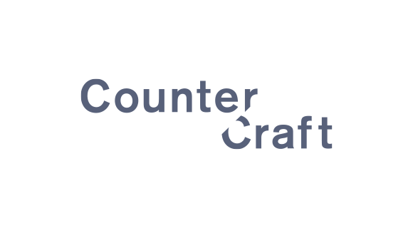 CounterCraft