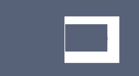 Fcase