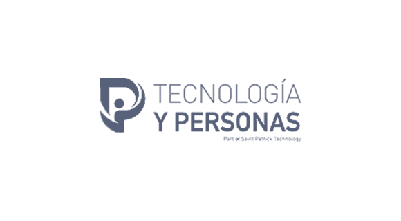 Tecnologia y personas