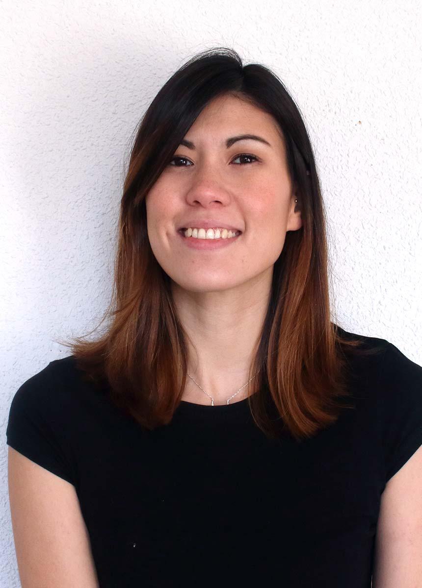 Elena Lim