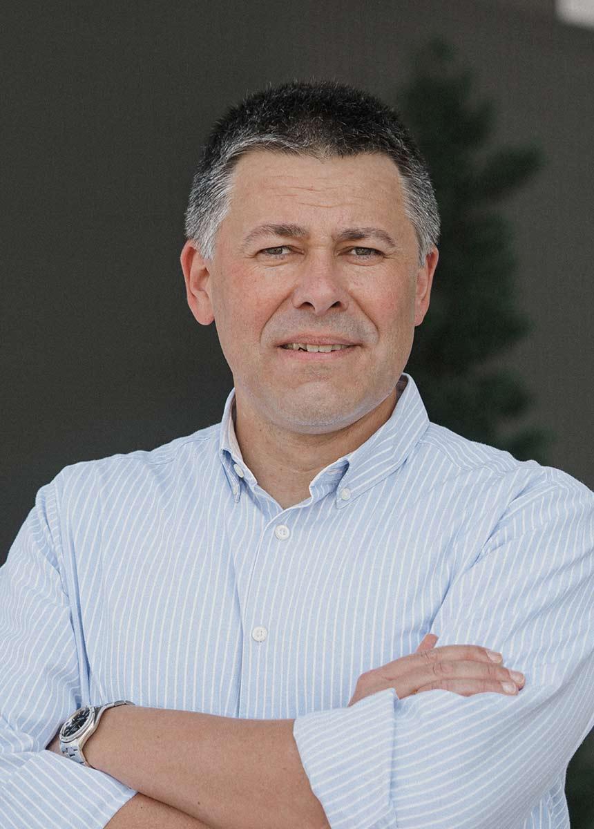 Kamil Svec