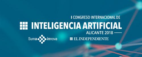 Evento Big Data y IA