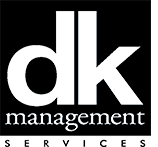 Logo DKManagement