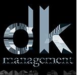 Logo DKManagement