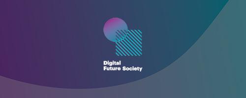 Evento Big Data AI