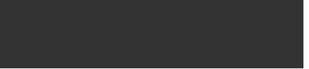 Logo Iberostar
