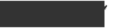 Naturgy client logo