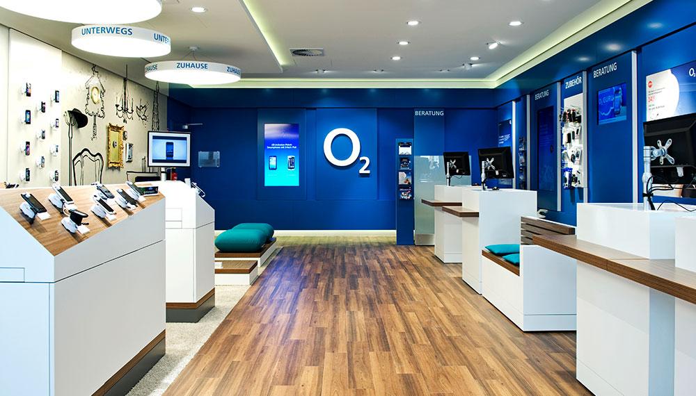 LUCA Store: Análisis estratégico de ubicación de establecimientos O2