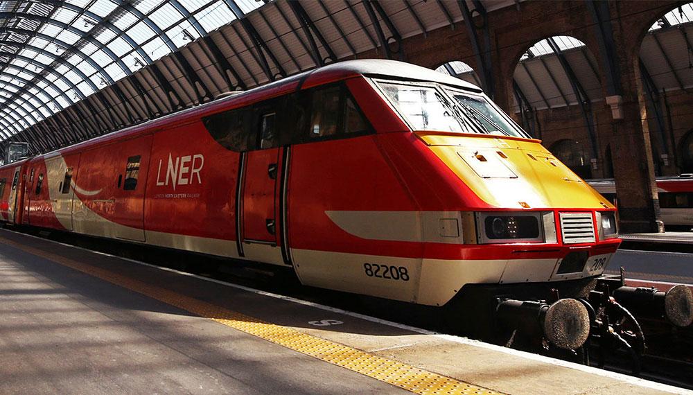 LUCA Transit: Análisis de demanda ferroviaria