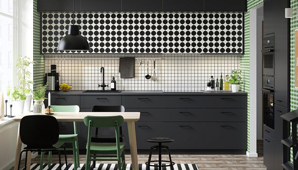 LUCA Messaging: rebajas de verano en IKEA