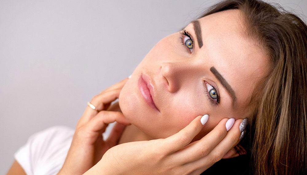 LUCA Messaging: campaña La Roche Posay para Skin check