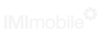 IMImobile Logo