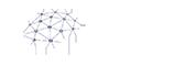 Logo CEPEI