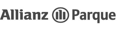 Allianz Parque logo