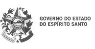 Gobierno de Espíritu Santo logo