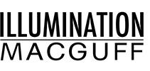 Mac Guff logo