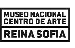 Reina Sofía museum logo