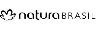 Natura Brasil logo