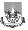 Neuquen logo
