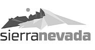 Sierra Nevada logo