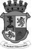 Municipality of León logo