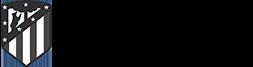 Logo caso de éxito Atlético de Madrid