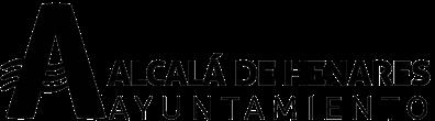 Logo Alcalá de Henares
