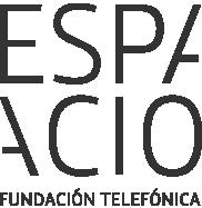 Espacio Fundación