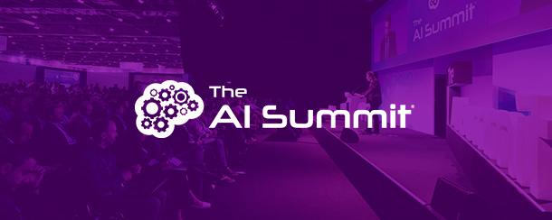 Evento The AI Summit